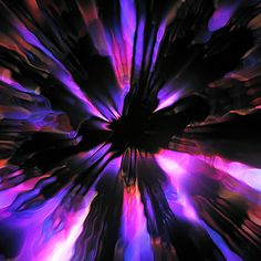 I Like It Cosmic And Mysterious...Always From Here To Infinity !... http://samissomarspace.wordpress.com