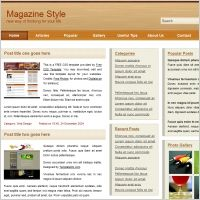 mag wood | Web Design Maryland | #Webdesign #websitedesign #web #WebDesignMaryland Website Design Services, Website Development Company, Maryland, Wood, Woodwind Instrument, Trees, Wood Illustrations, Woodworking