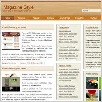 mag wood | Web Design Maryland | #Webdesign #websitedesign #web #WebDesignMaryland
