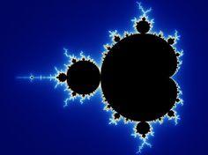 UNIVERSO OLOFRATTALE
