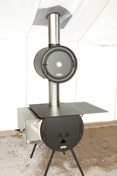 Climbing Tasty Wood Stove For Wall Tent Tents Sale