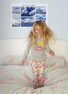 Add some flair to a room!--#ilovesnapfish