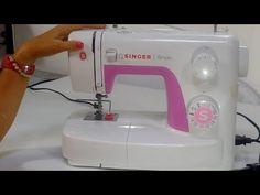 E Design, Make It Yourself, Sewing, Knitting, Simple, Handmade, 3, Youtube, Dressmaking