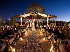 Articles about wedding / hochzeit.
