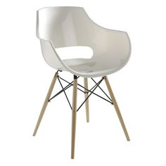 Find the perfect Dining Chairs for you online at Wayfair.co.uk. Shop from zillions of styles, prices and brands to find exactly what you're looking for.
