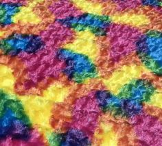 Brocade Fabric, Lace Fabric, Rainbow Roses, Cool Ties, Minky Fabric, Pink Silk, Pet Accessories, Rosettes, Cuddling