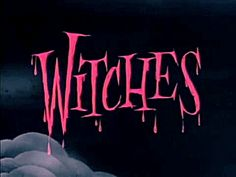 Witches movie gif halloween halloween pictures halloween images halloween ideas the naked witch