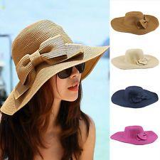 84e54b78871926 12 Best hats and caps images | Sombreros de playa, Straw hats ...