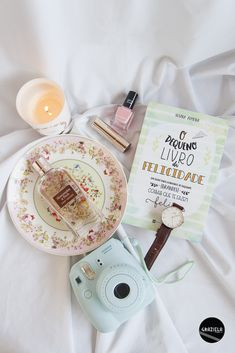 Winter essentials  #beauty #books #intax #fragance #flatlay
