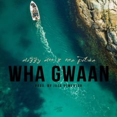 Stream Dizzy Dee x Neo Pitso - Wha Gwaan (Prod. by Jusa Dementor) by Dizzy Dee from desktop or your mobile device Hip Hop, Lyrics, Label, Music, Musica, Musik, Hiphop, Song Lyrics, Muziek