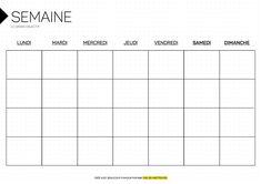 Kit pour entrepreneurs (et autres grands projets) - Saxe Entrepreneur, Lund, Bar Chart, Kit, Bullet Journal, How To Plan, Monthly Planner Printable, Project Life Planner, Family Calendar