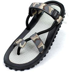 Vietnam shoes male sandals summer sports sandals male sandals