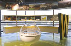 музей Боруссии в Дортмунде / Borusseum ---- граундхоппинг groundhopping стадион stadion football