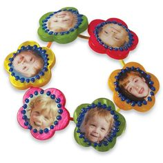 Mother's Day Gift Ideas for Kids Gallery   Spoonful