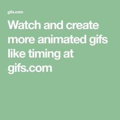 Watch and create more animated gifs like Snoopy the Musical: Road Rage, Create Animation, Spice Girls, Karate, Dumb And Dumber, Animated Gif, Musicals, Snoopy, Gifs