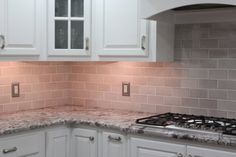 Kitchen On Pinterest Traditional Kitchens Granite And