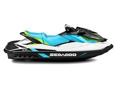 sea doo 2013 - Szukaj w Google