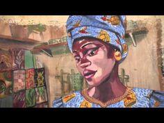 Portraits de voyages Arte - YouTube