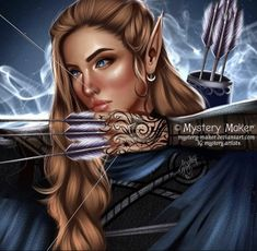 A Court Of Wings And Ruin, A Court Of Mist And Fury, Fanart, Charlie Bowater, Roses Book, Feyre And Rhysand, Sarah J Maas Books, Memes, Crescent City