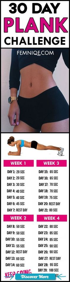 Powerful 30 day plank challenge for beginners before and after results - Try this 30 day challenge for beginners will help you get a flat belly and smaller waist. #fitnessbeforeandafterpictures, #weightlossbeforeandafterpictures, #beforeandafterweightloss https://www.musclesaurus.com/flat-stomach-exercises/