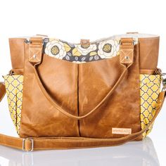 Better Life Bags    Bags made in Detroit by women who can't work outside of the home. Goal of 90% ethically-sourced materials by the end of 2016.