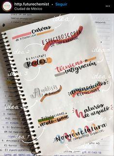 Bullet Journal School, Bullet Journal Paper, Creating A Bullet Journal, Bullet Journal Notes, Bullet Journal Lettering Ideas, Bullet Journal Aesthetic, Bullet Journal Writing, Bullet Journal Ideas Pages, Bullet Journal Inspiration