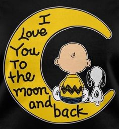 Very Cute Valentine from Snoopy and Charlie Brown Charlie Brown Und Snoopy, Charlie Brown Quotes, Peanuts Quotes, Snoopy Quotes, Peanuts Cartoon, Peanuts Snoopy, Snoopy Cartoon, Snoopy Comics, Snoopy Pictures