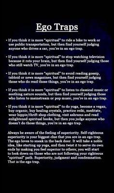 Spiritual Manifestation, Spiritual Wisdom, Spiritual Awakening, Mental And Emotional Health, Emotional Healing, Daily Motivation, Motivation Inspiration, Note To Self Quotes, Love Facts