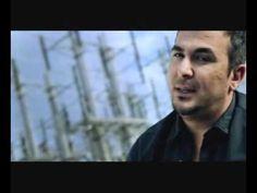 Αντώνης Ρέμος - Είναι στιγμές | Αntonis Remos - Einai Stigmes | Official...