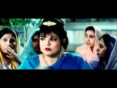 Kuch Kuch Hota Hai (HD) PART 1 - 12 - YouTube