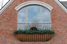 winter-window-box.jpg