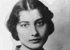 New Film Honors WWII Muslim Heroine - COLORLINES