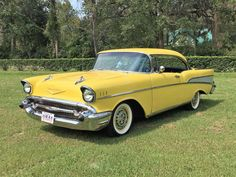 Displaying 1 - 15 of 323 total results for classic Chevrolet Bel Air Vehicles for Sale. Classic Chevrolet, Chevrolet Bel Air, Vintage Cars, Antique Cars, 50s Cars, 1957 Chevy Bel Air, Veteran Car, Custom Cars, Cars For Sale