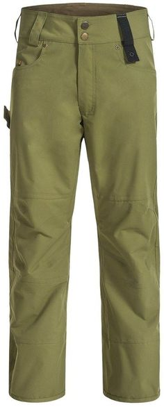 Dakine Artillery Ski Pants - Waterproof (For Men)