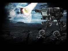 X-Men: Days of Future Past (2014) Action, Adventure, Sci-Fi, Thriller [USA:PG-13, 2 h 11 min] https://www.indiegogo.com/projects/kim-jong-un-vs-sony-feature-length-movie Hugh Jackman, James McAvoy, Michael Fassbender, Jennifer Lawrence Director: Bryan Singer Writers: Jane Goldman, Simon Kinberg, Simon Kinberg, Matthew Vaughn IMDb rating: ★★★★★★★★☆☆ 8.2/10 (301,381 votes) https://www.indiegogo.com/projects/kim-jong-un-vs-sony-feature-length-movie
