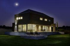 Dwelling constructeur de maisons & villas modernes