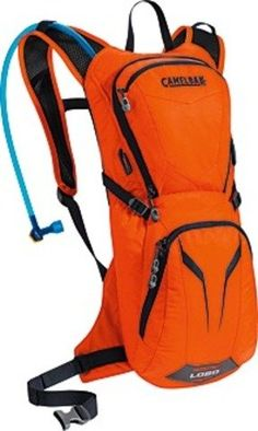 10+ Hydration Packs ideas | hydration pack, hydration, backpacks