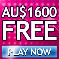 Jackpot City Casino - Play Pokies - Up to $1600 Bonus at www.auscasinosites.com