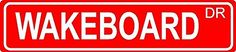 Shoepper WAKEBOARD Red 18 x 4 Inch aluminum sports novelty street sign great for indoor or outdoor long term  This is a brand new 18x4 metal sign. Great signs that look great posted anywhere at home, office, desk, locker, etc. Perfect for your business, office, or parking lot (Barcode EAN = 5043696319327) http://www.comparestoreprices.co.uk/december-2016-6/shoepper-wakeboard-red-18-x-4-inch-aluminum-sports-novelty-street-sign-great-for-indoor-or-outdoor-long-term-.asp