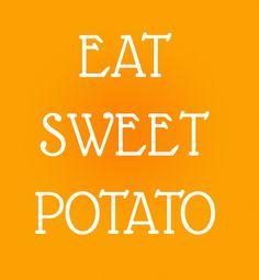 Süßkartoffeln sind eine tolle Fitnessalternative zu normalen Kartoffeln. Sie schmecken total lecker und können gebraten, gedünstet oder frittiert eine tolle Beilage oder Snack sein!