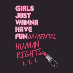 Apply. Re-apply. Happy National Lipstick Day!! #defiantdreamers #moralminority