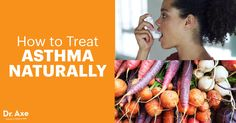 Asthma is a respiratory illness that is triggered by exposure to an environmental irritant or stress. To combat it, try these home remedies for asthma!