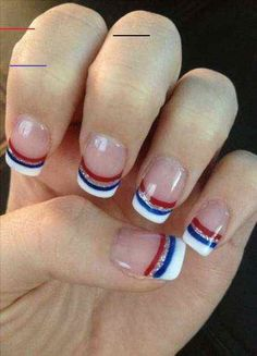 Solar Nail Designs, Nail Art Designs, Nails Opi, Usa Nails, Ring Finger Nails, Finger Nail Art, Cruise Nails, Vacation Nails, Pedicure Nail Art