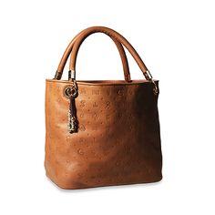 Dalifun : woman - Handbags - Haute-Maroquinerie - Lancel official website