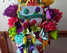 Happy Heavenly Birthday fall waterproof memorial card for | Etsy Happy Heavenly Birthday Dad, Birthday In Heaven, Dad Birthday, Missing Mom In Heaven, Photo Merge, Purchase Card, Memorial Cards, Custom Cards, Memories