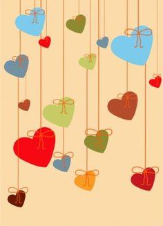 אוהבים לבבות