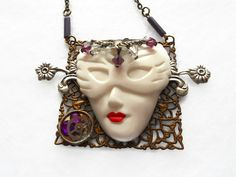 Hey, I found this really awesome Etsy listing at http://www.etsy.com/listing/67128195/treasury-list-item-hot-lips-steampunk