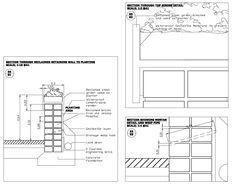 Construction Detailing