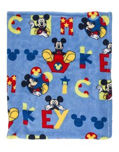 Food, Home, Clothing & General Merchandise available online! Mickey Mouse, Kids Rugs, Blanket, Clothing, Food, Home Decor, Outfits, Decoration Home, Kid Friendly Rugs