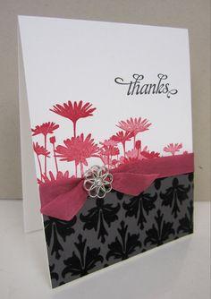 http://flowerbug.typepad.com/.a/6a00e551e5147e8834016305adc612970d-pi